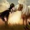 Volta00's avatar