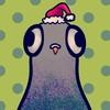 Voltage2403's avatar
