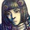 Voltagebone's avatar