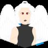 VoltageFlavor's avatar