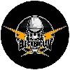 voltagelife7's avatar