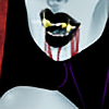 Voltaira's avatar