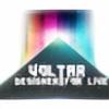 VoltarDesigns's avatar