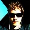 voltavidTony's avatar