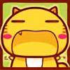 Voltaxx1's avatar