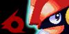 VoltecPower's avatar