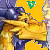 Volteer133's avatar