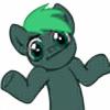 Volteer95's avatar