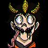 Volteg77's avatar