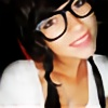Volterra23's avatar