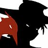 Voltex12345's avatar