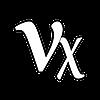 VoltexPixel's avatar