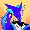 voltglass's avatar