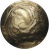 Voltiac-Sev's avatar