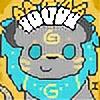 voltiern's avatar