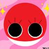 VoltorbThePokemon's avatar