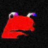 Voltorus's avatar
