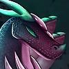 Voltrai's avatar