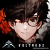 VoltredSenpai's avatar