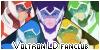 Voltron-LD-Fanclub