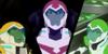 Voltron-Paladins's avatar