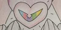 Voltron-Positivity's avatar