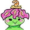 voltron0effect's avatar