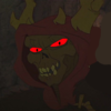 Voltron5051's avatar