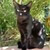 VoltronBOI's avatar