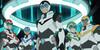 VoltronLD-Fans's avatar