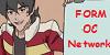 VoltronOC-Network's avatar