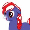VoltronPaladin's avatar