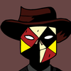 Volts48's avatar