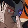 Voltured's avatar