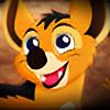 Voltyn's avatar