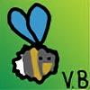 VolucellaBombylans's avatar
