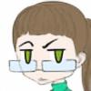 Voluminus's avatar