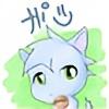 VolundrEldin's avatar
