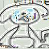 voluntarycenobyte's avatar