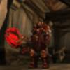 VoluntaryInk's avatar