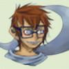 voluptuousindigo's avatar