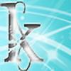 volutedk's avatar
