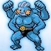 Volvenart's avatar