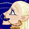 volverasalvo's avatar