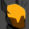 VolverseLoco's avatar