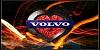 VolvoLove's avatar