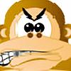 Volvoxan's avatar