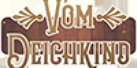 Vom-Deichkind-Flock's avatar