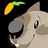 vombatiformes's avatar