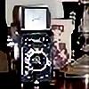 vombatusv8's avatar